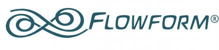 Flowform